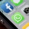Whatsapp permite marcar mensajes como no leídos y silenciar contactos