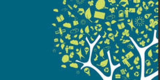Día Mundial de los Docentes 2015: los maestros, clave de la construcción de sociedades sostenibles