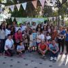 Proyecto en Atarfe  para mejorar la biodiversidad de plantas autóctonas enel municipio