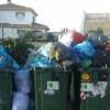 Facua Granada exige la devolución de las tasas de basura de Diputación