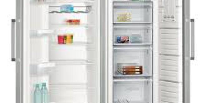 12 ideas para usar bien el congelador