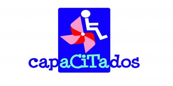 Proyecto CapaCITados en Atarfe. Tecnología para la ilusión y la inclusión