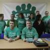 CEAPA denuncia un nuevo inicio de curso escolar 2015-16 caótico por la imposición de la LOMCE