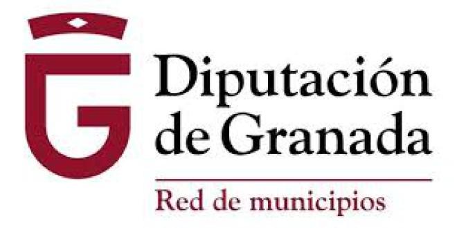 El alcalde de Atarfe se reune con el presidente de la Diputación Provincial