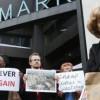 Las fábricas que nutren a las Primark occidentales siguen siendo trampas mortales para sus trabajadores