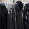 Se abre la puerta a la prohibición del burka en España por razones de Seguridad