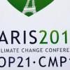 Cambio climático: 12 claves de la cumbre de París