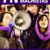 Recta final de la Marcha Contra las Violencias Machistas 7N. MANIFIESTO
