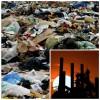 ¿Cómo reciclar el 99% de los desechos?
