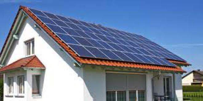 Los fotovoltaicos denunciarán el real decreto de autoconsumo ante el Supremo y Europa