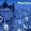 El juez admite la demanda de Facua por la subida de tarifas de Movistar Fusión
