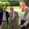 De Guindos elige a dos colaboradores de FAES para controlar el crédito público en España
