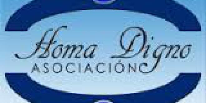 La Asociación Homa Digno organiza un curso básico de alemán, y clases de inglés