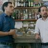 La prueba del algodón: gazapos, inexactitudes y trampas en el debate entre Pablo Iglesias y Albert Rivera