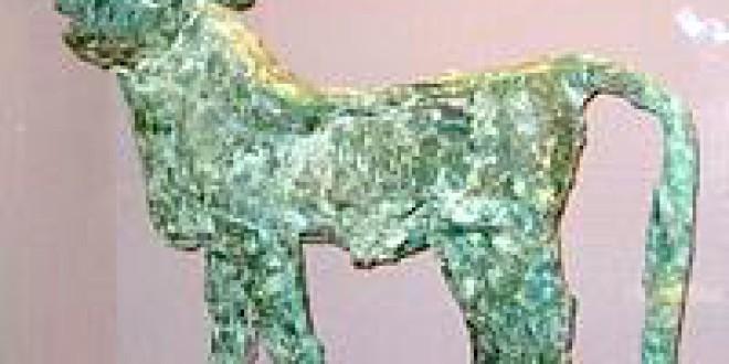 La Fundación Sierra Elvira acerca la escultura al gran público