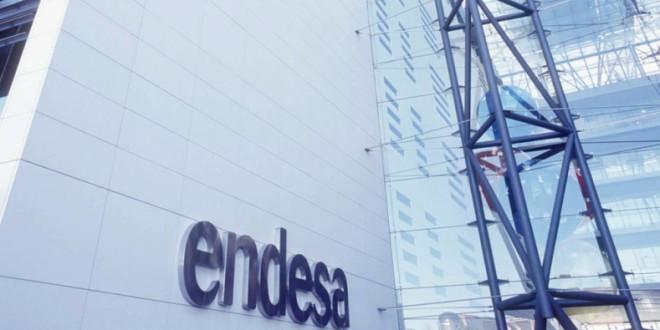 Andalucía sanciona a Endesa por cobrar tarifas ilegales con sus contadores.