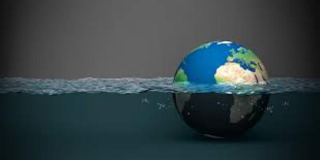 El tiempo perdido en la lucha contra el cambio climático