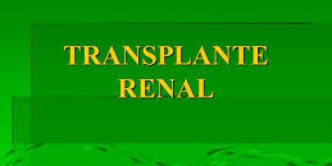 El Clínic de Barcelona,realiza el primer trasplante renal completo por vía vaginal