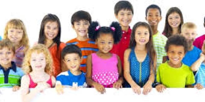 El Defensor del Menor y Organizaciones de Infancia* en Andalucía defienden un pacto de estado por la infancia