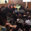 Cataluña aprende del ejemplo de Andalucía para recuperar la Memoria Democrática