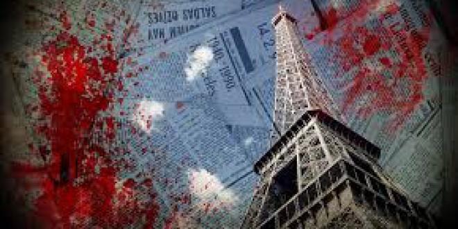 París: la guerra ya no es lo que era