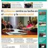Nace el boletín informativo 'Entre todos Atarfe'