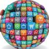 Las 15 aplicaciones de 2015