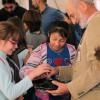 El Parque de las Ciencias celebra la Navidad con una programación especial de actividades para todos los públicos