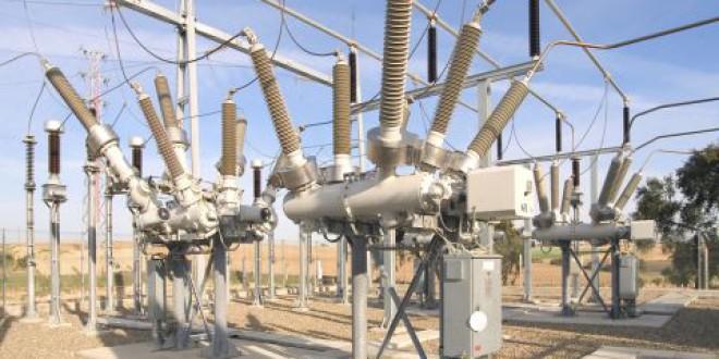 Las tres grandes eléctricas han ganado más de 56.000 millones durante la crisis