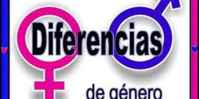 Diferencias de género en Educación