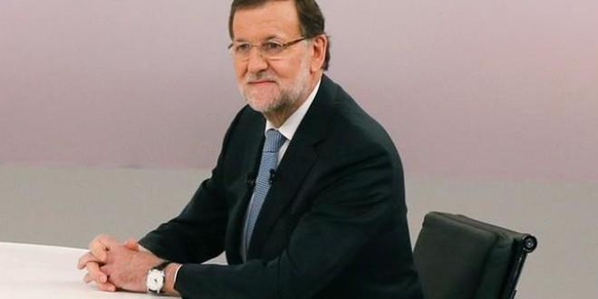 Todas las veces que el Gobierno de Rajoy se negó a acoger a los refugiados