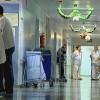 ¿Cómo son las nuevas bajas laborales y partes médicos?