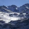 Las cabañuelas vaticinan mucha lluvia y nieve para el próximo año