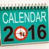 Resumen de novedades para autónomos y pymes en 2016