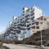 Juzgan a políticos, técnicos y empresarios por la venta de 500 viviendas inhabitables