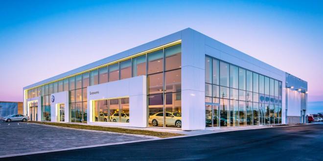 FACUA recomienda a los afectados por el fraude Volkswagen que no acudan a la llamada a revisión