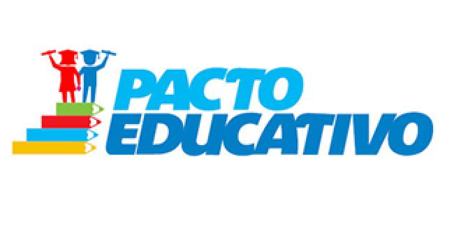 20D: Las propuestas educativas