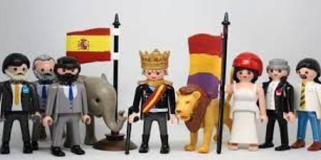 REDOXON Y VICEVERSA por  Juan Alfredo Bellón