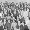 Las pioneras de la igualdad educativa