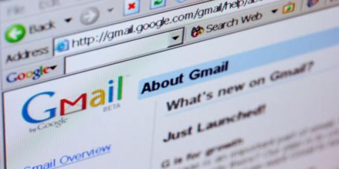 Google estudia eliminar las contraseñas
