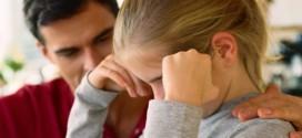 ¿Cómo detectar si mi hijo sufre acoso escolar?