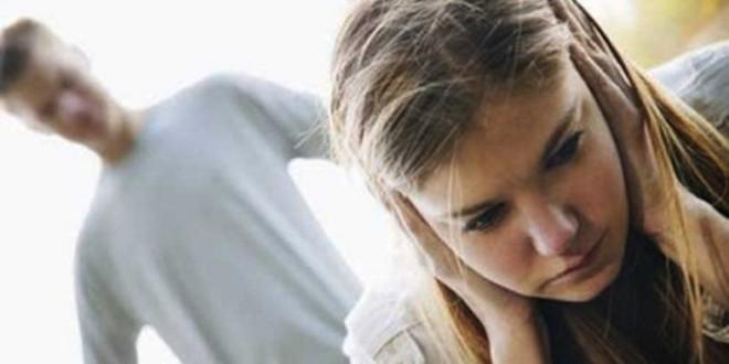 La Policía vigila a 552 adolescentes españolas víctimas de violencia machista