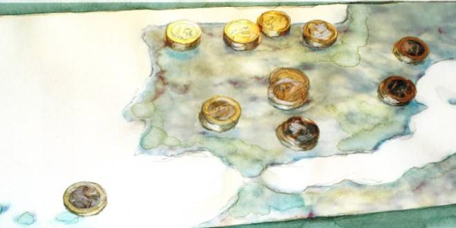 Cinco pasos para sobrevivir a la guerra de comisiones bancarias