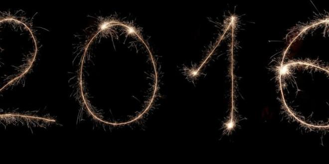 ¿Con qué perspectivas encaramos este 2016?