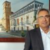 Ocho años de inhabilitación para el exalcalde de Atarfe Tomás Ruiz
