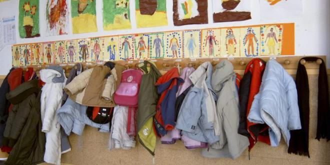 Escolarización temprana Escolarización temprana: ¿Escolarizar antes de los tres años?