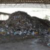 ATARFE: Información de interés sobre la ordenanza de la tasa de limpieza viaria y gestión de residuos sólidos