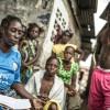 ¿Se ha terminado el Ébola?