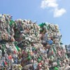 El Ayuntamiento de Atarfe  aprueba  el servicio de limpieza y gestión de residuos sólidos urbanos