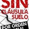 Una sentencia pionera en Cádiz abre paso a la devolución total en las cláusulas suelo
